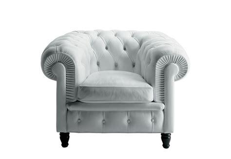 Poltrona Frau Elettrica : Chester One Armchair By Poltrona Frau
