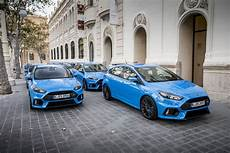 2016 ford focus rs review track test photos caradvice