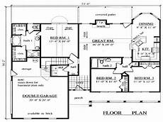 1500 square foot ranch house plans 1500 sq ft house plans 15000 sq ft house house plan 1500