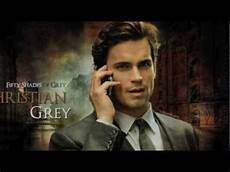 Trailer Fifty Shades Of Grey 1 - fifty shades of grey cast trailer