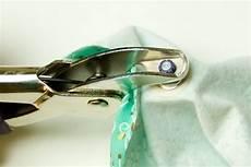 Prym ösen Anbringen - gebrauchsanleitung 214 sen anbringen mit und ohne prym vario