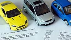wann autoversicherung wechseln autoversicherung wann lohnt sich der wechsel auto