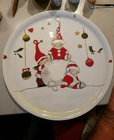 pour no 235 l ceramica porcelaine de no 235 l porcelaine