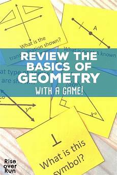 geometry review worksheets high school 741 high school geometry review geometry vocabulary math activities review