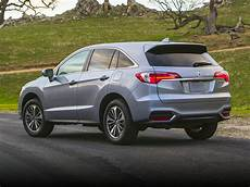 2017 acura rdx price photos reviews features