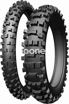 michelin ac 10 buy michelin ac 10 tyres 187 free delivery 187 oponeo co uk