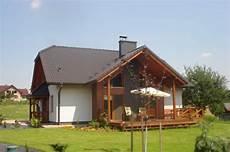 günstige fertighäuser aus polen fertighaus aus polen polnisches fertigh 228 user bauen