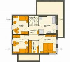 einfamilienhaus plan e 10 1931 alles unter dach und einfamilienhaus 143 v5 living haus