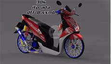 Babylook Beat Fi by Beat Fi Babylook Style Gtaind Mod Gta Indonesia