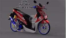Velg Babylook by Beat Fi Babylook Style Gtaind Mod Gta Indonesia