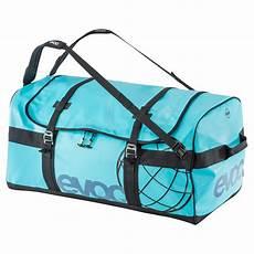 duffle bag evoc protective sports packs