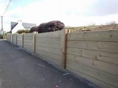 murs de sout 232 nement ren 233 perry paysages