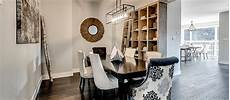 home decor stores london ontario home decor trends 2020 london with pictures forever homes