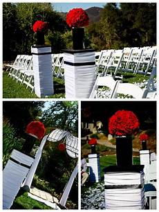 1609 best images about wedding ideas pinterest nightmare before christmas wedding
