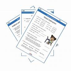 grammar worksheets year 5 uk 25017 grammar y1 worksheets ks1 melloo
