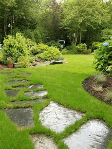 The Of The Garden Path 112 Exciting Design Ideas
