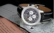 top best 10 best breitling navitimer watches alux