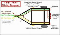 rj45 wiring diagram cat 5 6 trailer light wiring trailer wiring diagram car trailer