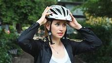 fahrradhelme mehr lust auf helm sicher und sch 246 n