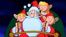 Ausmalbilder Weihnachtsmann Co Kg Weihnachtsmann Co Kg Intro