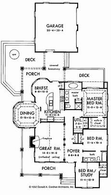 house plans with cathedral ceilings cathedral ceilings hwbdo07639 country house plan from