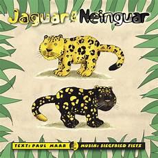 jaguar und neinguar 183 abakus musik