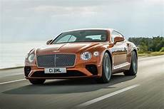 the first all electric bentley will come in 2025 and it might use cutting edge solid state