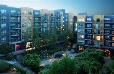 Apartments In Seattle Lake City by Seattle Apartments For Rent Solara Lake City Wa
