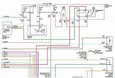 2002 dodge ram 1500 wiring diagram bestharleylinks info