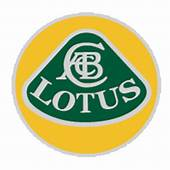 Lotus – Car Logos And Company Worldwide