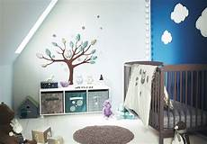 idee deco chambre garcon bebe cool baby nursery design ideas home design