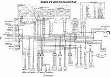 1992 Chevy 10 Pulse Generator Wiring Diagram by Caf 233 Racer Voir Le Sujet Aide Sur Une Yamaha R 233 Glage