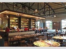 Best Seafood Restaurants in Atlanta, Georgia   Health