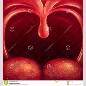 Uvula In Throat...