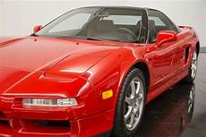 car repair manual download 1994 acura nsx user handbook 1994 acura nsx coupe sport manual v6 cylinder engine 3 0l 182 for sale specs photos vehicle data