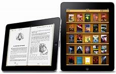 free children s books online ipad cocoia blog 187 free books for your ipad