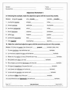 worksheet por worksheet grass fedjp worksheet study site