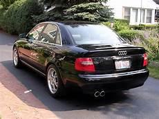 For Sale 1998 Audi A4 2 8 Quattro Illinois Liver