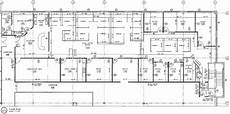 floor plan ramar group