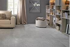 carrelage moderne detroit collection floor and wall tiles armonie