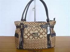 sac de luxe contrefacon grossiste de sac a de marque