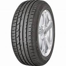 prix pneu 185 60 r15 pneu continental contipremiumcontact 2 185 60 r15 84 h norauto fr