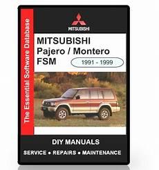 service repair manual free download 1991 mitsubishi chariot parking system free download mitsubishi 6g74 engine workshop manual programs dynamaster