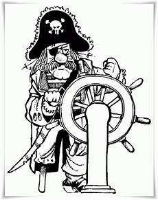 ausmalbilder zum ausdrucken ausmalbilder piraten