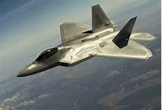 us air force deploying f 22 jet to europe