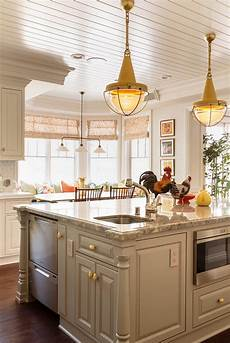 interior ideas to update your home in 2016 home bunch interior design ideas