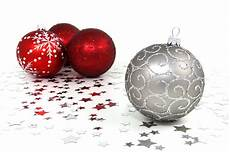 weihnachten klangfabrik mit weihnachten hintergrund