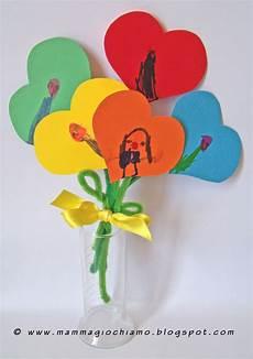 fiore con s mamma giochiamo gennaio 2012