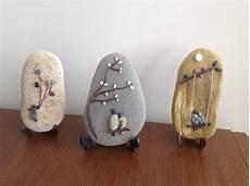 These Are Pebble Picture On Rocks Arte Della