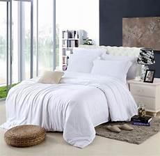 king size luxury white bedding set queen duvet cover full